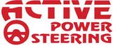 Power Steering Box, Part No.: PSB1050