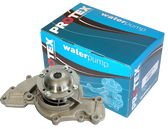PROTEX GOLD WATER PUMP, PART NO.: PWP1000