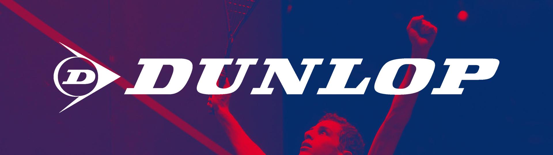2021-dunlop-squash-racquets-australia.jpg