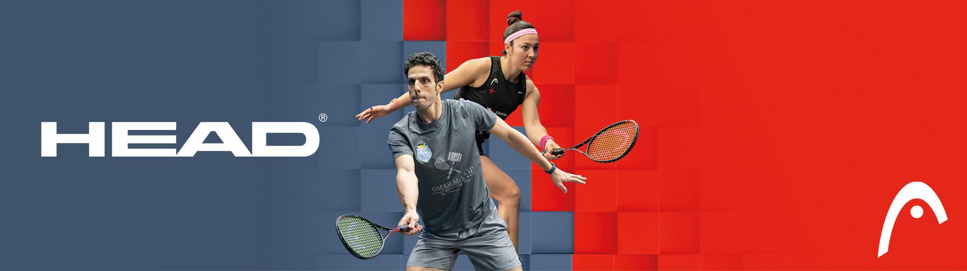 2021-head-squash-racquets-brand-banner.jpg
