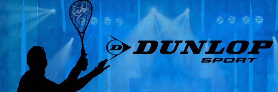 dunlop-brand-banner-2018.jpg