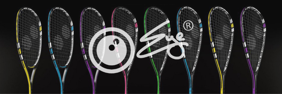 eye-squash-racquets-banner.png