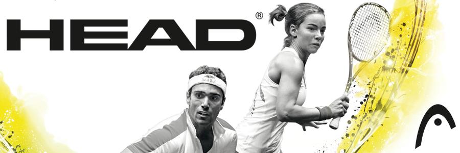 head-brand-banner-2018.jpg