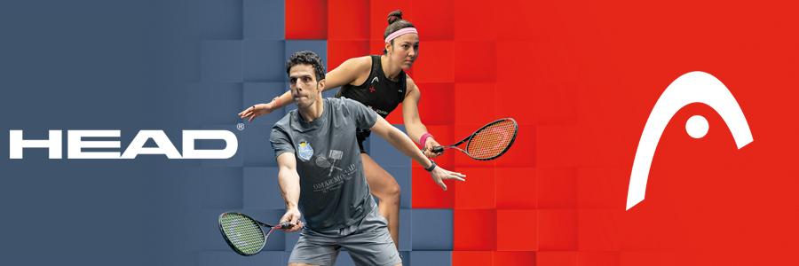 head-squash-racuet-brand-banner-2021.jpg