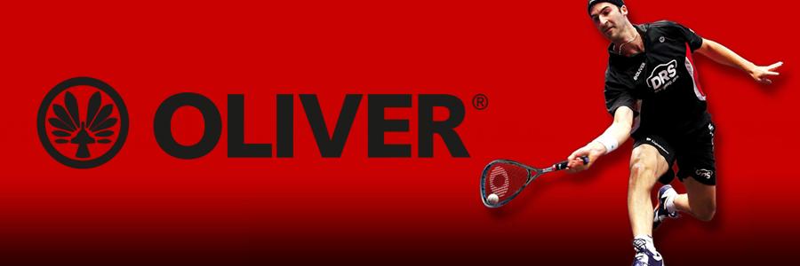 oliver-brand-banner-2018.jpg