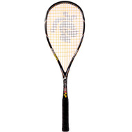 Black Knight Ion Cannon Power Surge PS Squash Racquet