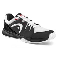 Head Squash Grid 3.0 Indoor Court Shoes