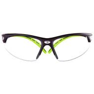 Dunlop Squash I-Armour Protective Eyeguards