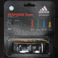 Adidas Badminton Response Team Replacement Grip