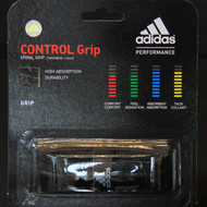 Adidas Badminton Control Team Replacement Grip
