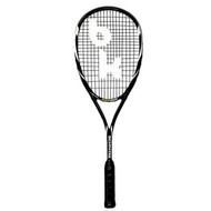 Black Knight Scimitar TC Squash Racquet