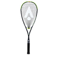 Karakal F 125 FF Squash Racquet