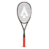 Karakal T 120 FF Cameron Pilley Signature Squash Racquet