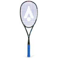 Karakal T 130 FF Squash Racquet