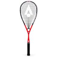Karakal Core Pro FF Squash Racquet