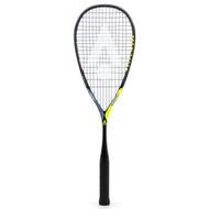 Karakal Raw 120 Squash Racquet 2021