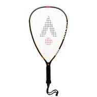 Karakal CRX Hybrid Racquetball Racquet