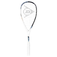 Dunlop Force Evolution 130 Squash Racquet