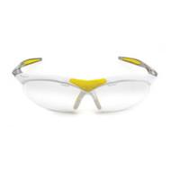 Karakal Squash Pro 3000 Protective Eyeguards