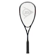 Dunlop Blackstorm Carbon Squash Racquet