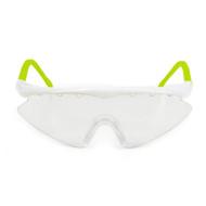 Karakal Squash Pro 2500 Junior Protective Eyeguards