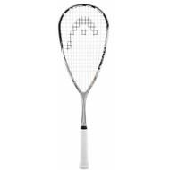Head Cyano 115 Karim Darwish Signature Squash Racquet