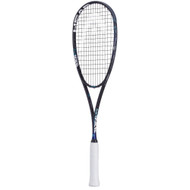 Head Graphene Touch Radical 120 Slimbody Squash Racquet