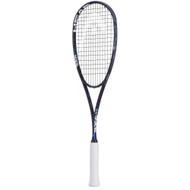 Head Graphene Touch Radical 120 Slimbody Squash Racquet
