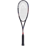 Head Graphene Touch Radical 135 Slimbody Squash Racquet