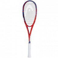 Head Graphene Touch Radical 135 Squash Racquet