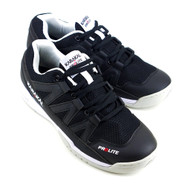 Karakal Prolite Classic Black Indoor Squash Court Shoes
