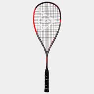 Dunlop Hyperfibre XT Revelation Pro Squash Racquet