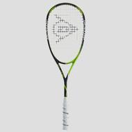 Dunlop Hyperfibre Precision Elite Squash Racquet