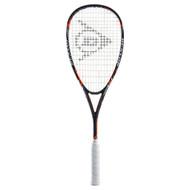 Dunlop Apex Supreme 3.0 Squash Racquet