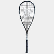 Dunlop Blackstorm Titanium 3.0 Squash Racquet