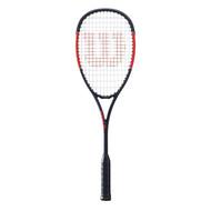 Wilson Pro Staff CV Squash Racquet