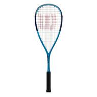 Wilson Ultra UL Squash Racquet