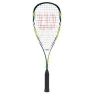 Wilson Hammer Lite Squash Racquet
