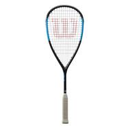 Wilson Ultra Team Squash Racquet