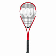 Wilson Impact Pro 300 Squash Racquet