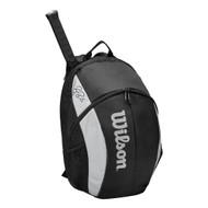 Wilson Federer Team Racquet Backpack Bag