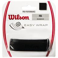 Wilson Pro Performance Replacement Grip - Black