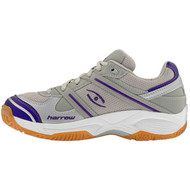 Harrow 300C Womens Indoor Court Shoes US 5.5 / AU 5.5