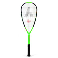 Karakal Carbon Pro 140 Squash Racquet