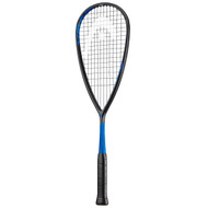 Head Graphene 360 Speed 120 Squash Racquet