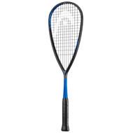 Head Graphene 360 Speed 120 Squash Racquet