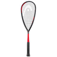 Head Graphene 360 Speed 135 Squash Racquet