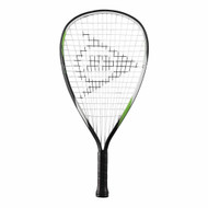 Dunlop Biotec TI Racquetball Racquet