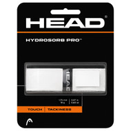 Head HydroSorb Pro Replacement Grip - White
