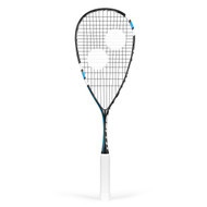Eye V.Lite 130 Power Squash Racquet